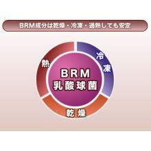 高機能乳酸菌『EF-2001』【白血...